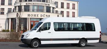 14 sitzer 17 sitzer oder 20 sitzer minibus mieten. Black Bedroom Furniture Sets. Home Design Ideas